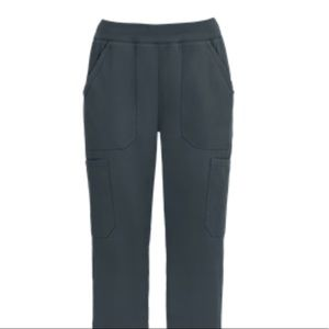 Scrub Work Wear Pants  By Cherokee NWT
